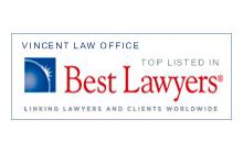 Personal injury attorney Montana and Wyoming
