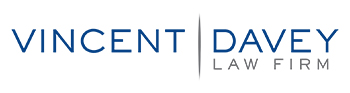 Vincent Law Office • Attorneys Serving Montana, Wyoming, and Nebraska